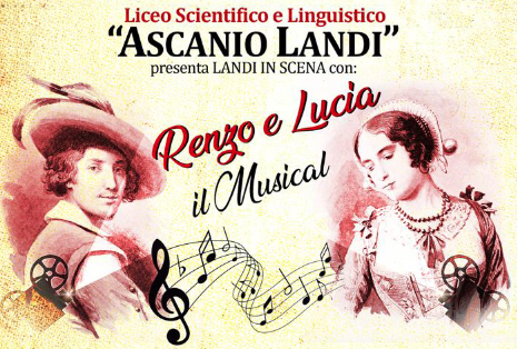renzo lucia banner